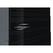 KFR-72LW/61BBW21套机(珐琅黑)(联通)