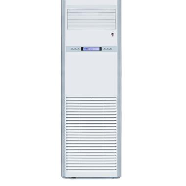 KFRD-120LW/6302K(白色)套机