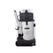 桶式吸尘器ZL3000-1