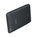 PAD001-C10512016W3WC23TQPCLH(黑色)