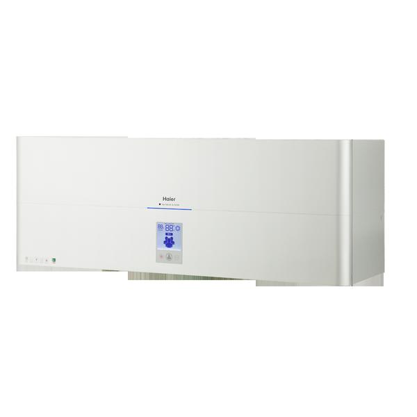 Haier/海尔             电热水器             3D226H-J1(E)