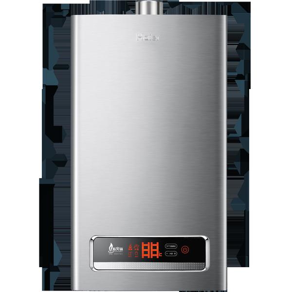 Haier/海尔                         燃气热水器                         JSQ20-E2(12T)