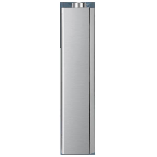 Haier/海尔                         燃气热水器                         JSQ24-E2(12T)