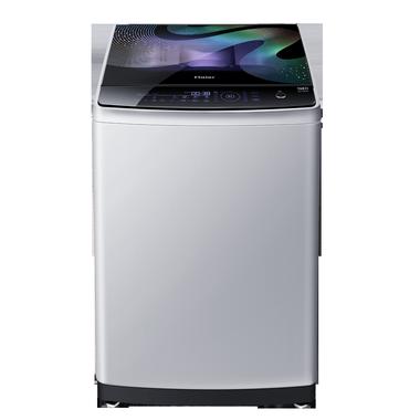 Casarte/卡萨帝 波轮洗衣机 XQY70-B228