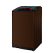 Haier/海尔 波轮洗衣机 XQY80-B228