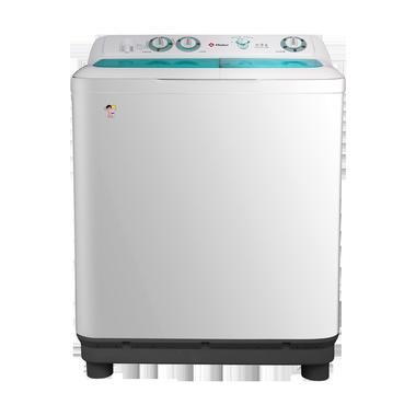 Haier/海尔 波轮洗衣机 XPB85-987S 家家爱