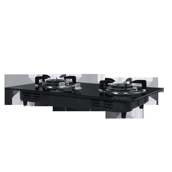 Haier/海尔                         燃气灶                         JZT-Q33(12T)