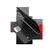 7G至尊版-i72630G801T0RPTH