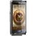 HW-N88W手机(钛金)