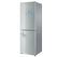 Haier/海尔 冰箱 BCD-206TCM