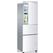 Haier/海尔 冰箱 BCD-225SFM