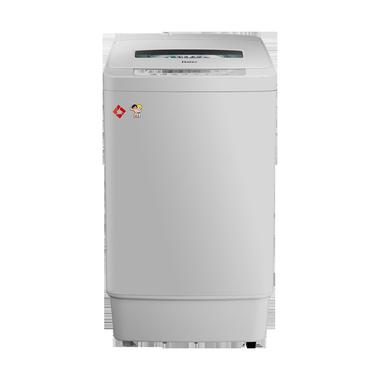 Haier/海尔 波轮洗衣机 XQB60-L918 FM