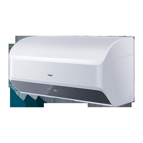 Haier/海尔                         电热水器                         ES60H-E7(E)