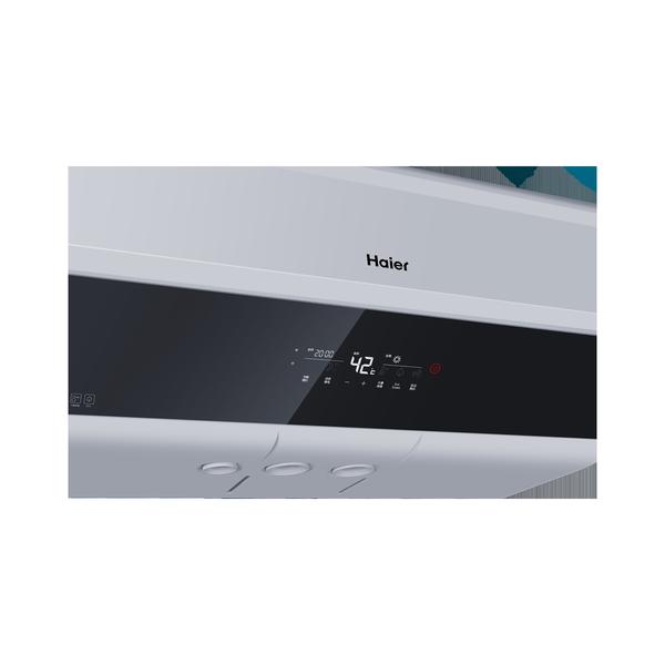 Haier/海尔             电热水器             ES80H-E5(E)