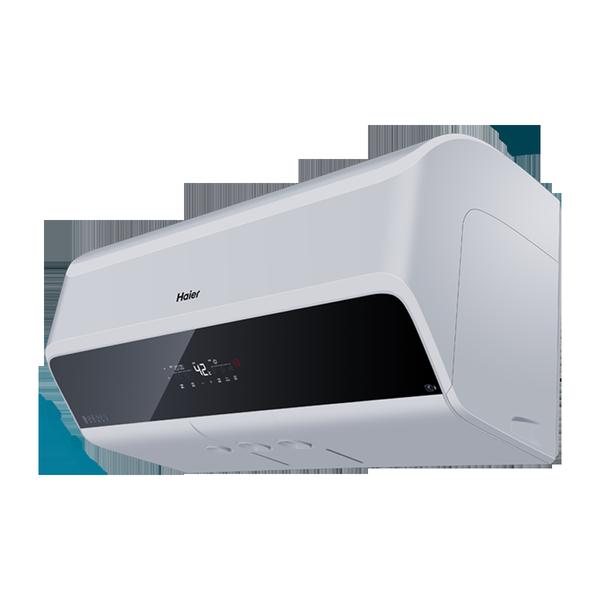 Haier/海尔                         电热水器                         海尔 电热水器 ES80H-E5(E)
