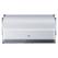 Haier/海尔 电热水器 ES80H-E7(E)