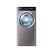 Casarte/卡萨帝 滚筒洗衣机 XQGH70-HBF1206