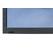 Haier/海尔 LED电视 LE42A70
