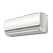 KFR-26GW/02PAQ22(白色)