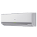 Haier/海尔 高效定频壁挂式空调 KFR-26GW/01GFC13