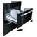 ZQD100F-D66TGB
