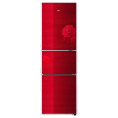 BCD-206STCM(钻石红)