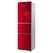 BCD-216SDCM(新钻石红)