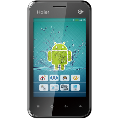 HE-N620E手机(电信)(博雅黑)