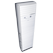Haier/海尔 无氟变频柜式空调 KFR-72LW/03HBQ23(润白)