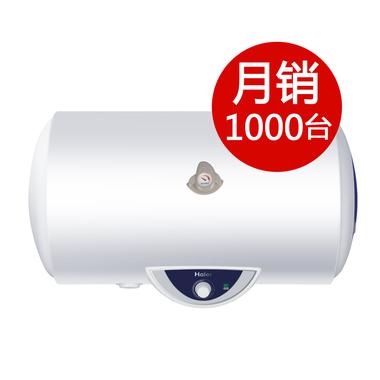 FCD-H60H(E)