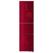 BCD-216SDCX(新水晶红)