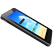 PAD711-C101G10008N3NC20FAC