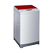 Haier/海尔 波轮洗衣机 XQS60-Z118 至爱