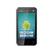 HE-N620E手机(电信)(珠光褐)