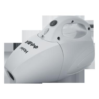 小小劲风ZB800-1