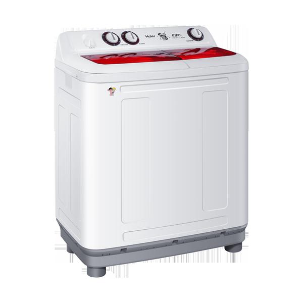 Haier/海尔                         波轮洗衣机                         海尔 波轮洗衣机 XPB85-287S 关爱