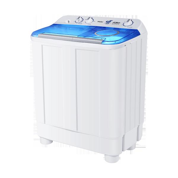 Haier/海尔                         波轮洗衣机                         XPB85-1127HS  关爱