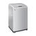 Haier/海尔 波轮洗衣机 XQB70-M1268