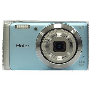 Haier/海尔  DC-T80(朝气蓝)