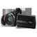 Haier/海尔 数码摄像机 DV-M100(碧玉黑)