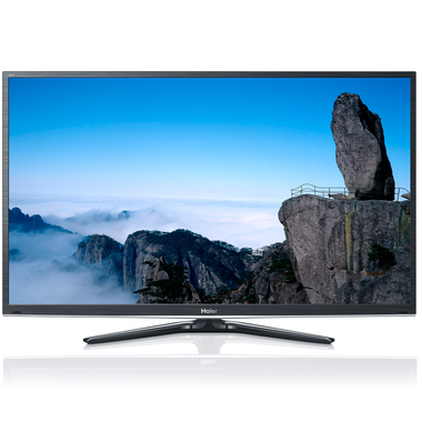 Haier/海尔 LED电视 E43U7000H
