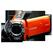 Haier/海尔 办公设备 DV-WP1(橙)