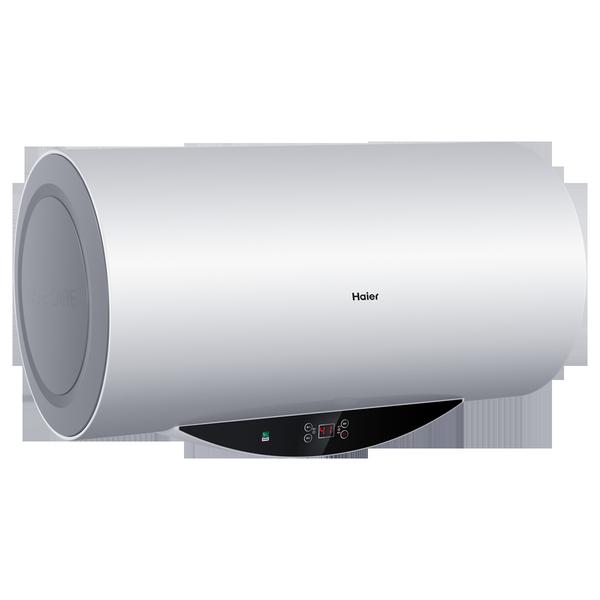 Haier/海尔             电热水器             ES40H-Q3(ZE)