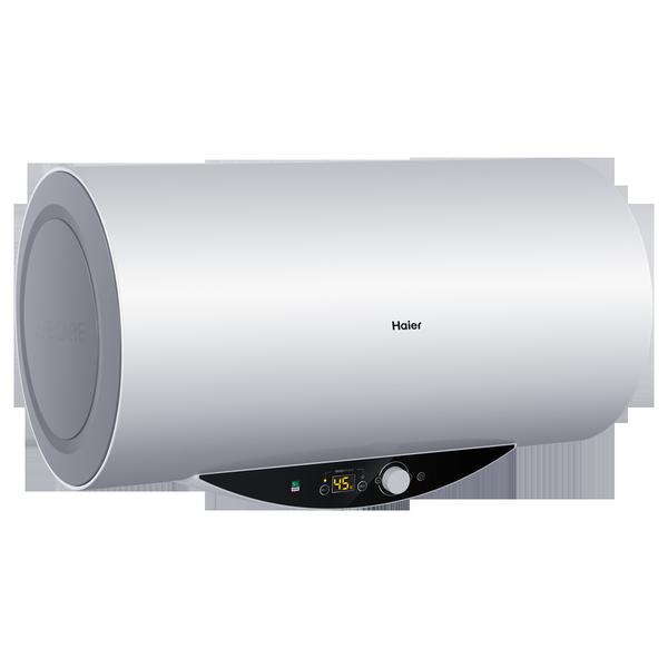 Haier/海尔                         电热水器                         ES40H-Q1(ZE)