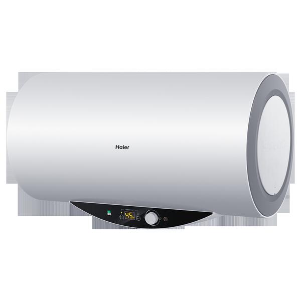 Haier/海尔             电热水器             ES80H-Q1(ZE)