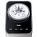 无线电能发射器CFQY0800