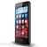 Haier/海尔 3G手机 HW-W880手机(典雅黑)
