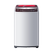 Haier/海尔 波轮洗衣机 XQS60-BJ1218 至爱