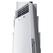 Haier/海尔 高效定频柜式空调 KFR-50LW/02HBF12套机(珠光白)