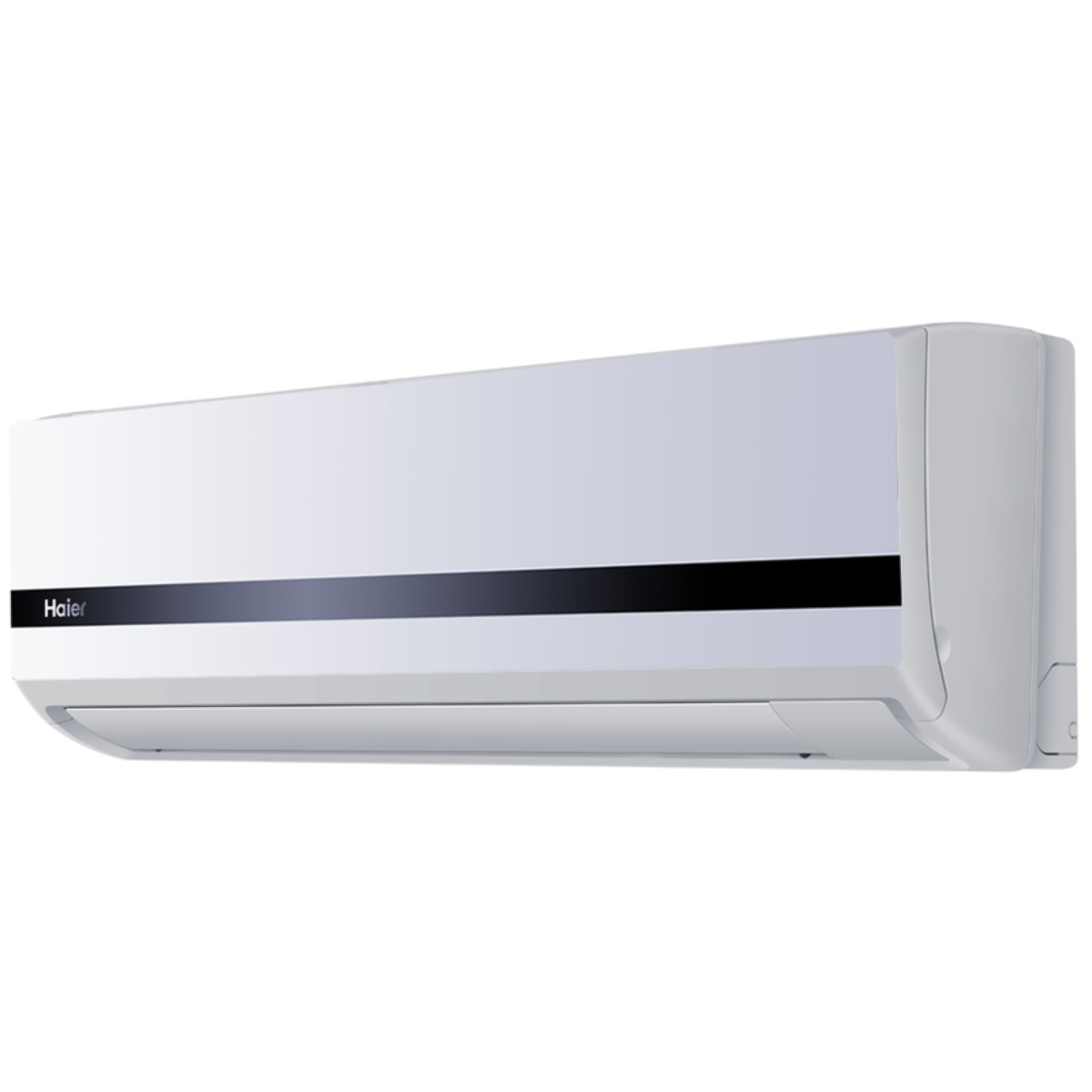 海尔高效定频壁挂式空调 KFR-35GW/03GJC12-DS套机